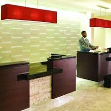kitchen collection careers hotel in hospitality