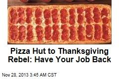 pizza hut news stories about pizza hut page 1 newser