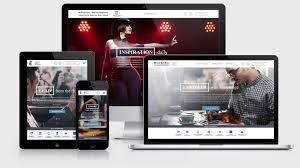new york times home design show website design website development ny times crafted