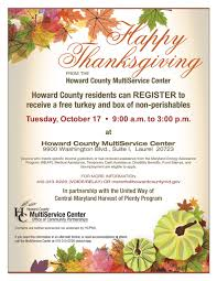 longfellow es on thanksgiving assistance available for