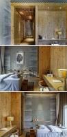 parement bois mural pierre de parement intérieur et revêtement en bois d u0027un spa