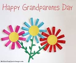 104 best grandparents day images on pinterest grandparent gifts