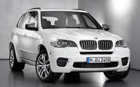 Bmw X5 Suv - my future family car bmw x5 m50d 2013 white loveeee this