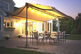 made in the shade patio designs ny ct landscaping ideas ct ny