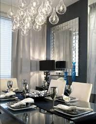 Lights For Dining Room Lights Dining Room Inspiration Gallery - Lights for dining rooms