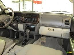 mitsubishi ek wagon interior car picker mitsubishi montero interior images