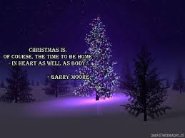 15 christmas shayari status quotes english font images