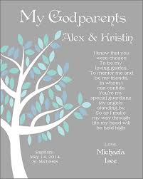 Godmother Gifts To Baby 30 Best Baptism Ideas Images On Pinterest Baptism Ideas Baptism