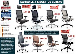 equipement bureau n 1 leader nationale en mobilier de bureau rabat maroc