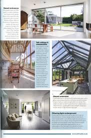 design build magazine uk shown here is the caulfield company s cero slider which features