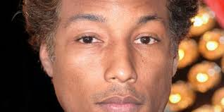pharrell williams after tattoo removal pictures to pin on