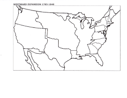 World Map Unlabeled United States Blank Map Of Usa Us Outline Throughout Southeast For