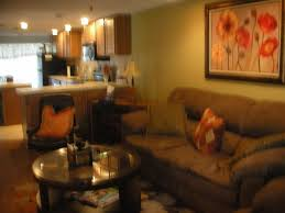 vacation home island hideaway suites fort myers beach fl