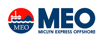 careers miclyn express offshore