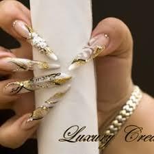 lily u0027s nail spa u0026 hair salon 1588 photos u0026 438 reviews nail
