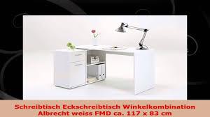 Schreibtisch Winkelkombination Schreibtisch Eckschreibtisch Winkelkombination Albrecht Weiss Fmd