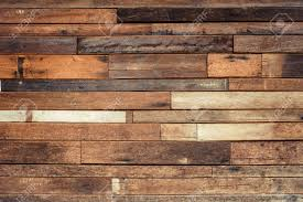 old wood plank wall background stock photo picture and royalty