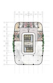 south harbor resort suppose design office resorts offices and