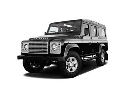 new land rover defender concept land rover 2017 in qatar doha new car prices reviews u0026 pictures
