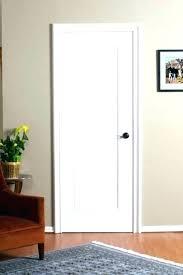 modern trim molding modern door trim modern door frame molding simple craftsman door