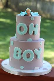 cake for baby shower baby shower smash cakes charity fent cake design