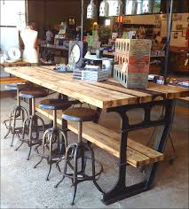 industrial tables for sale kitchen retro dining table 1960s kitchen table small wood dining