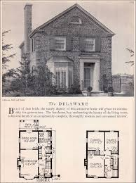 house plans for builders classical revival house plan home builders catalog the interiors
