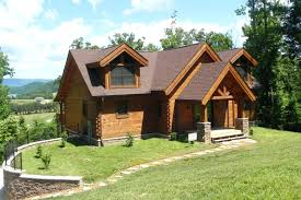 cheap log cabin homes for sale in colorado rent nc new mexico