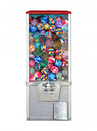 where can i buy gumballs you may buy best reliable nortwestern gumballs machines such as
