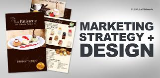 marketing design guelph marketing your creative marketing agency tms graphics