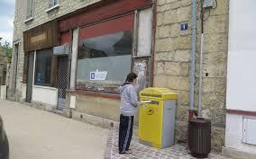 trouver bureau de poste eragny sur oise le relais poste du ferme ses portes le
