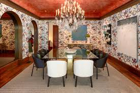 from house to home wallpaper trends update the metroplex