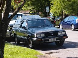 1987 subaru brat roof rack u2013 roadside rambler