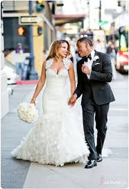 bridesmaid dresses san diego bridesmaids dresses san diego vosoi