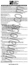 country representative tayoa employment portal
