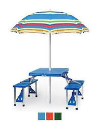 Interesting Tables 259 Best Folding Table Images On Pinterest Folding Tables