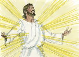 jesus christ on the cross coloring online super coloring within