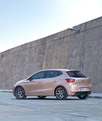 lexus m50 dublin seat ibiza 2017 car buyers guide