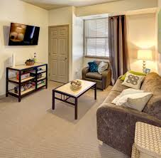 1 bed 1 bath university village at sweethome student housing