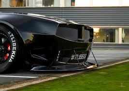 Last Year Of Pontiac Firebird Pontiac Firebird Tt Study Brings Early Designs Back To Life