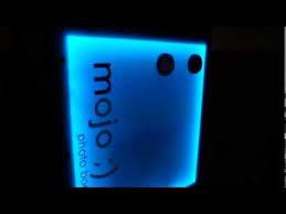 mojo photo booth mojo photo booth