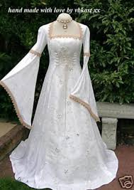 wedding dresses for hire wedding gown for hire world