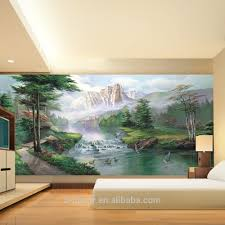 3d mural painting 3d mural painting suppliers and manufacturers 3d mural painting 3d mural painting suppliers and manufacturers at alibaba com