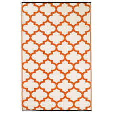 home design carpet and rugs reviews plastic outdoor rugs uk colorful plastic outdoor rugs different