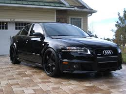 audi rs4 review 2006 audi audi rs4 avant rs4 avant 2006 rs4 avant for sale in south