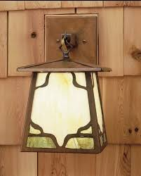 Meyda Tiffany Wall Sconce 135 Best Wall Lamp Images On Pinterest Wall Sconces Wall Lamps