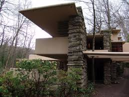 frank lloyd wright design style simple design excellent frank lloyd wright architectural blocks