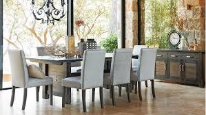 Dining Room Furniture Buffet Mckenzie 9 Piece Dining Setting Home Decor Inspiration