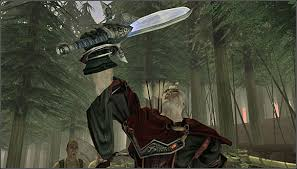 Fable 2 Donating To The Light The Sword In The Stone The Fable Wiki Fandom Powered By Wikia