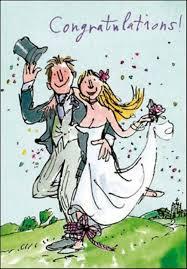wedding congratulations card quentin wedding congratulations greeting card cards